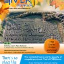 The Fall 2018 Issue of Giv'er Miramichi Magazine is Here!