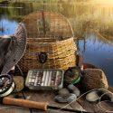 Miramichi Fishing Report for Thursday, November 2, 2017