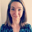 Meet a Librarian: Dana Horrocks